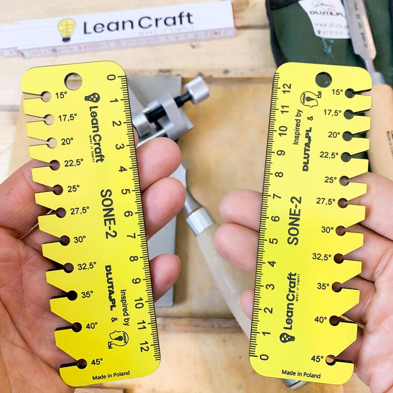 narzędzia dla osób leworęcznych